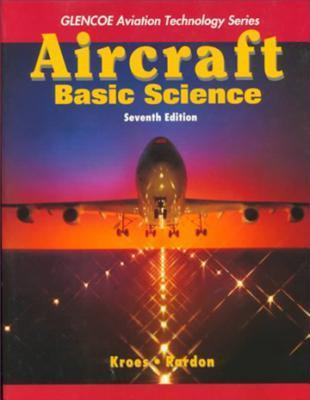 Aircraft Basic Science: Student Guide