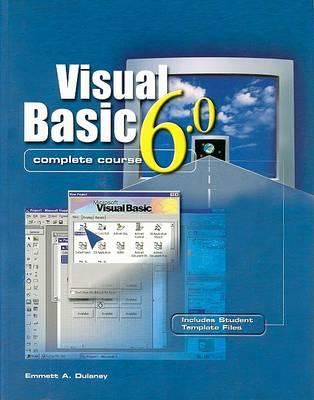 Visual Basic 6.0 Complete Course