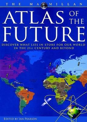 The Atlas of the Future