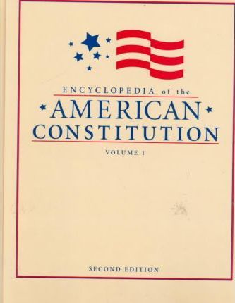 how well was the american constitution The constitution of the united  videlicet - namely (and when read aloud spoken as namely) from: the columbia guide to standard american english welfare - well-being.