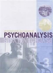 International Dictionary of Psychoanalysis =