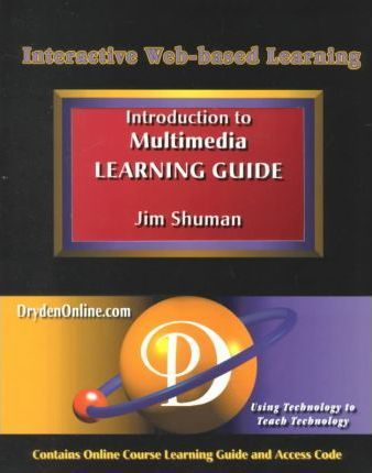 Intro to Multimedia Online