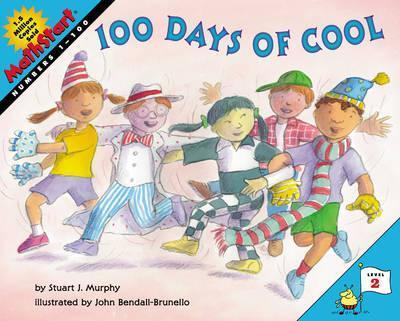 100 Days of Cool