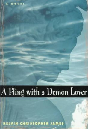 Fling with a Demon Lover