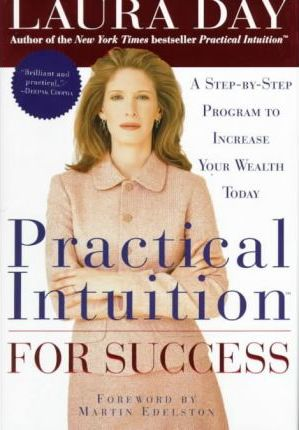 Practical Intuition for Profit