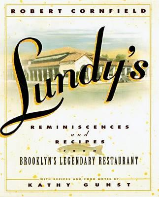 Lundy's