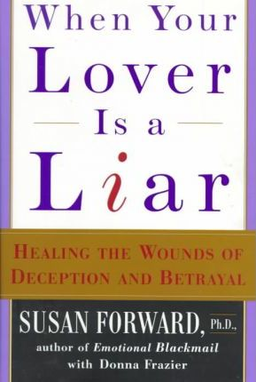 When Your Lover is a Liar