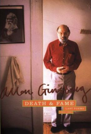 Death and Fame: Poems 1993-1997