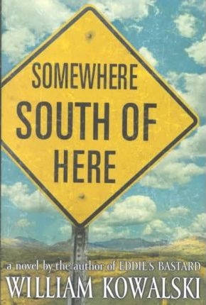 Somewhere South of Here