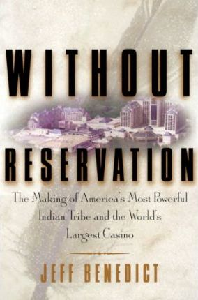 Without Reservation