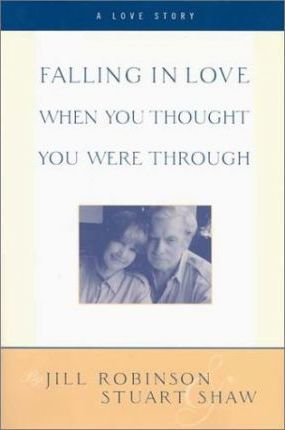 Falling in Love When You Thought You