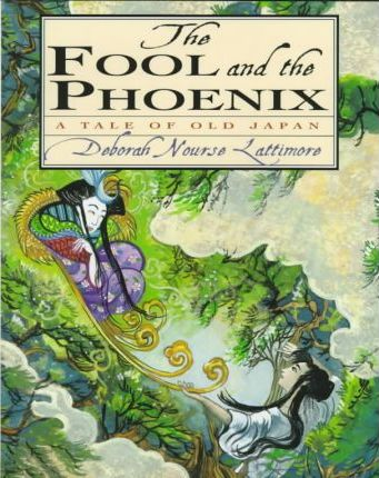 Fool and the Phoenix