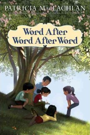 Word After Word After Word