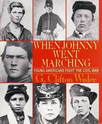 When Johnny Went Marching Home