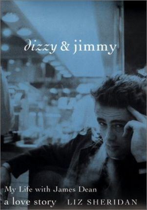 Dizzy and Jimmy