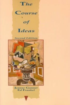 The Course of Ideas