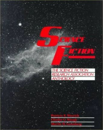 The Science Fiction Research
