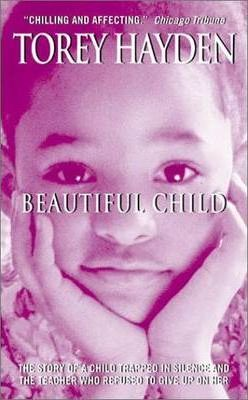 beautiful child torey hayden Download download beautiful child (torey hayden ) pdf free ebook free  donwload here   from the.