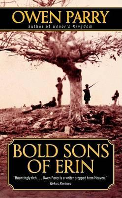 Bold Sons of Erin