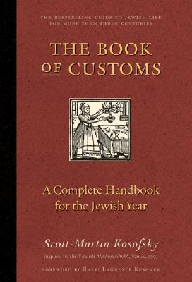 The Book of Customs