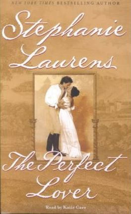 Perfect Lover (3/300)