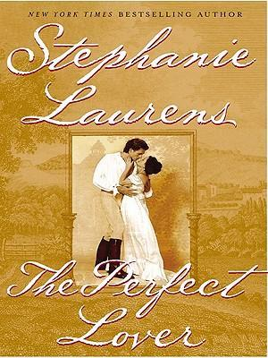The Perfect Lover
