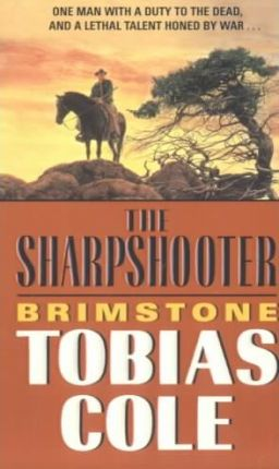 Sharpshooter the Brimestone