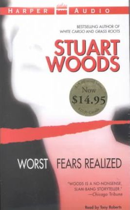 Worst Fears Realized Low Price