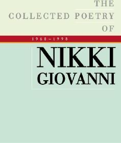 Collected Poetry of Nikki Giov