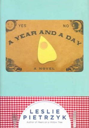 A Year and a Day