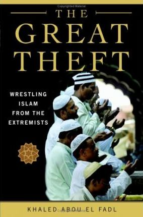 Great Theft