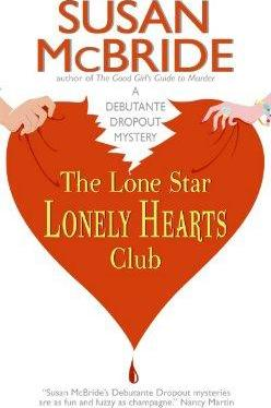 The Lone Star Lonely Hearts Club