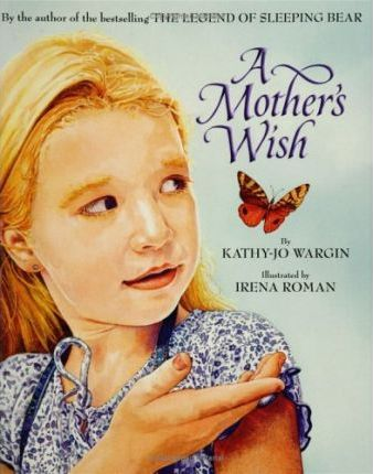 Mothers Wish