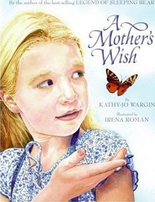 A Mother's Wish