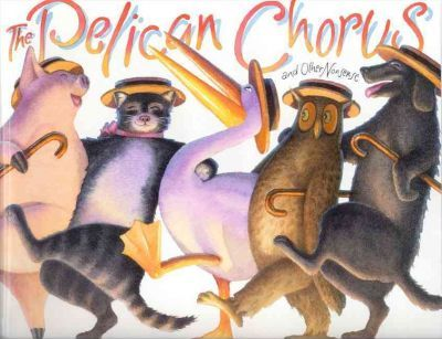Pelican Chorus and Other Nonse