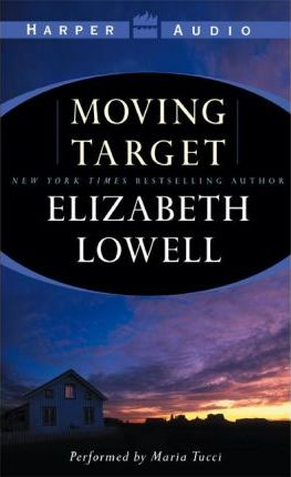 Moving Target Low Price