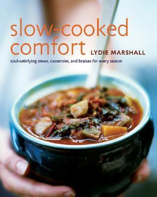 Slow Cooked Comfort