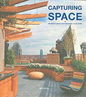Capturing Space