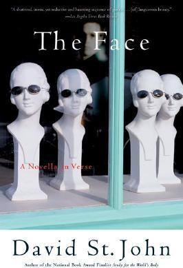 The Face