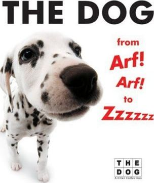 The Dog from Arf! Arf! to Zzzzzz