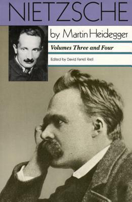 Nietzsche: The Eternal Recurrence of the Same v. 2