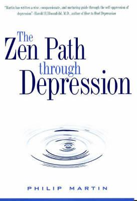 Zen Path Through Depression