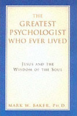 The Greatest Psychologist Who Ever Lived