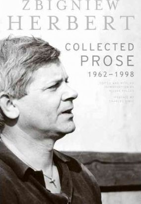 Collected Prose : 1948 - 1998