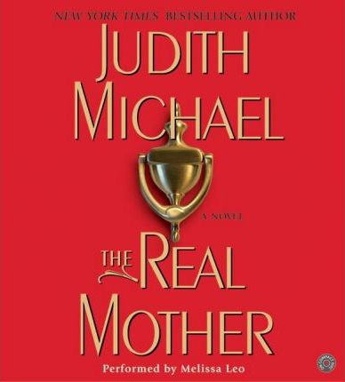 The Real Mother CD