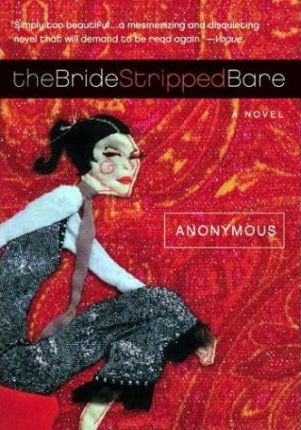 The Bride Stripped Bare Intl