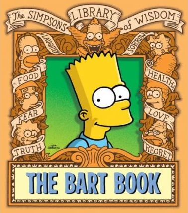 The Bart Book