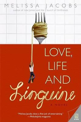 Love Life and Linguine