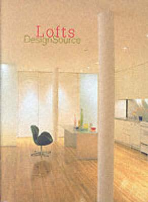 Lofts Design Source