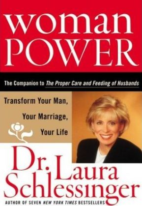 Woman Power Transform Your Man Your